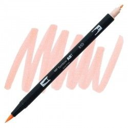 TOMBOW DUAL BRUSH PEN 850...