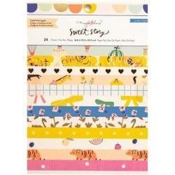 PAPEL SWEET STORY 15 X 20...