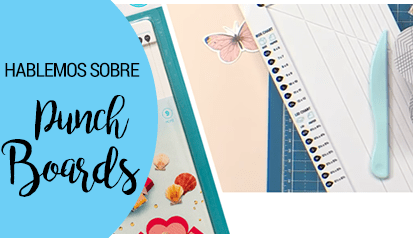 punch-boards-scrapbooking
